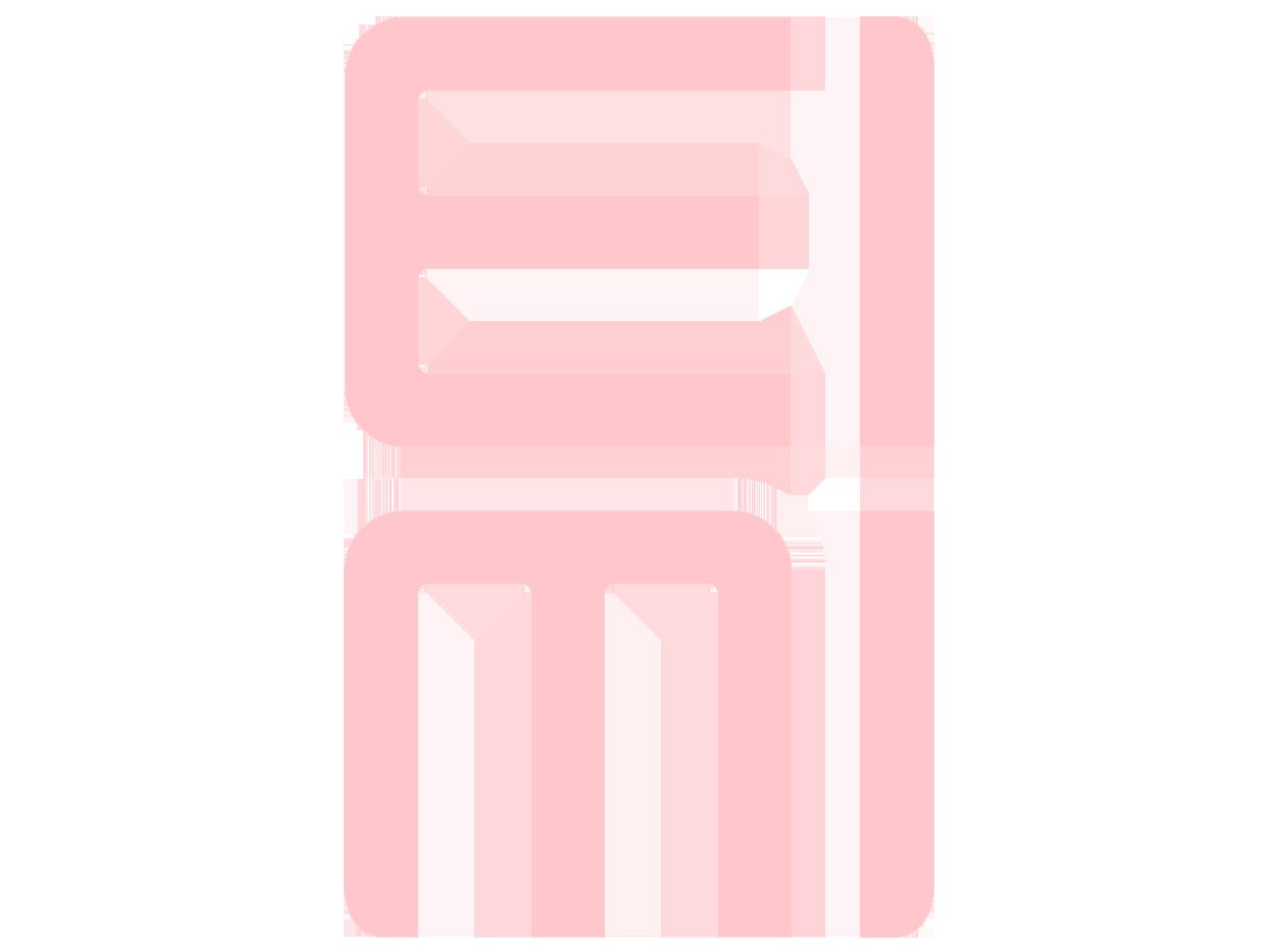 EIMI SOMMER AKTION !