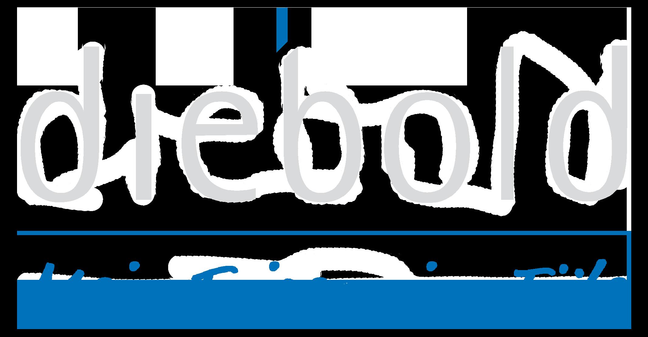 Diebold – Mein Friseur im Täle
