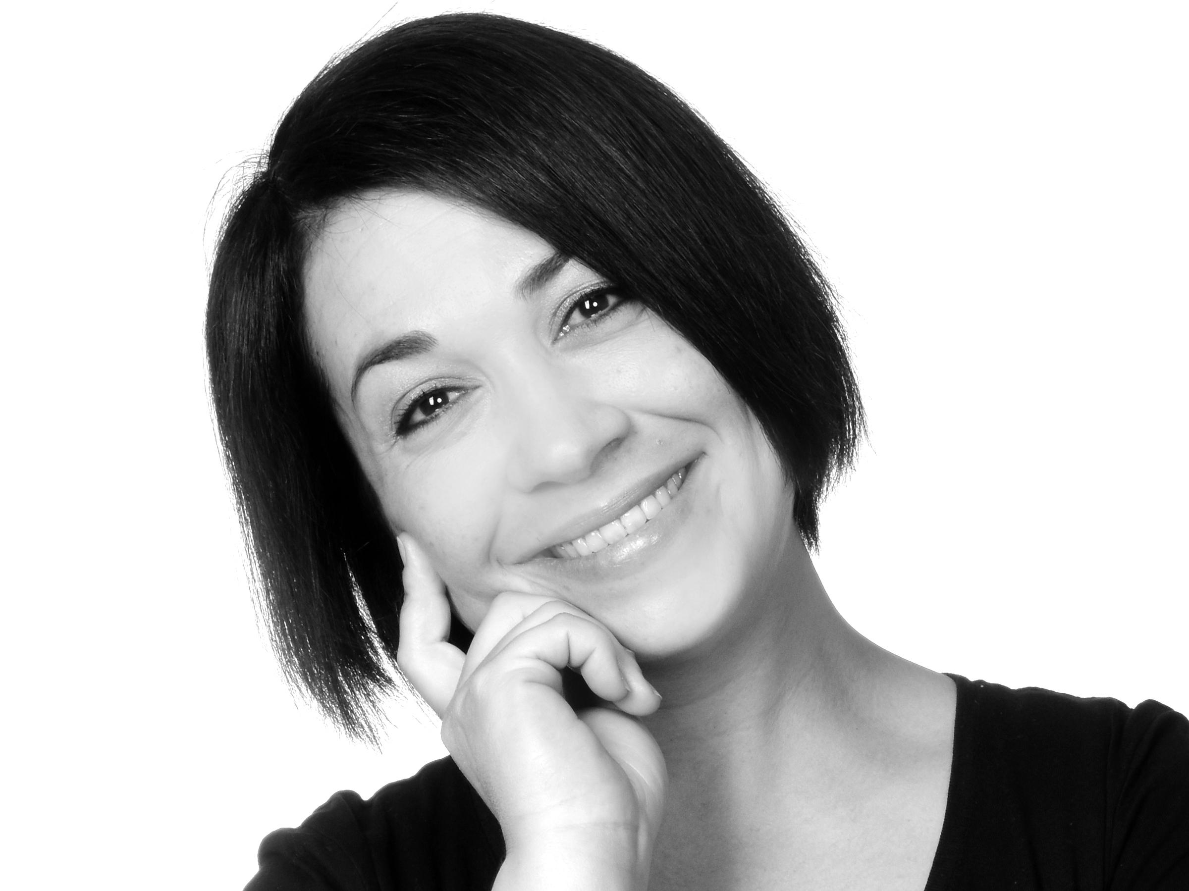 Meli bereichert unser Angebot um Kosmetikdienstleistungen aller Art.